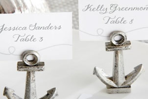 Anchor Card Holders