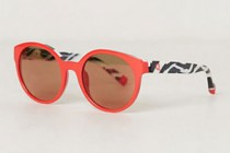 Wild Love Sunglasses
