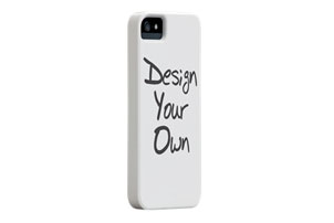 Design Your Own Case-Mate
