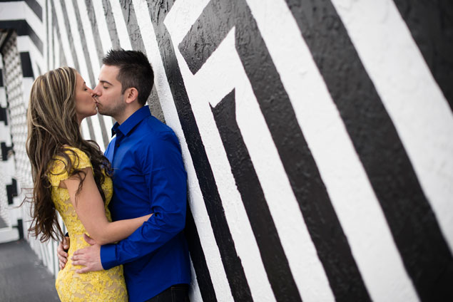 Fun Engagement Picture Ideas