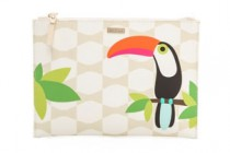 Tropical Pouch | Kate Spade