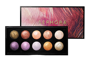 Sephora Moonshadow