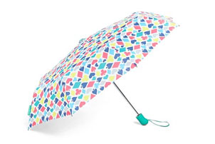 Jonathan Adler Umbrella