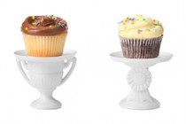 Trophy Cupcakes Stands