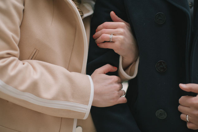 Elopement Photography