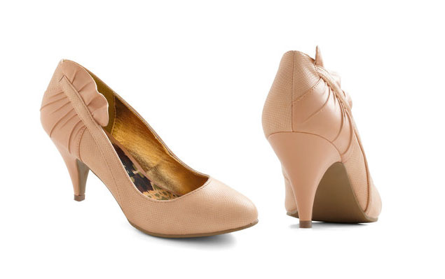 nude shoes for wedding wedding shoes 6206